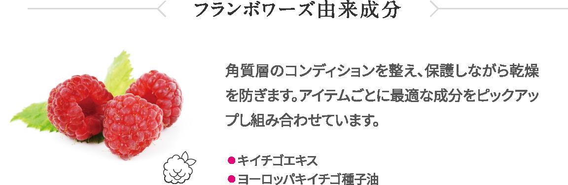 https://dr-renaud.jp/wp-content/uploads/2021/04/751a61a62b286f4c0b5a7d85bf13a7a3-1.png