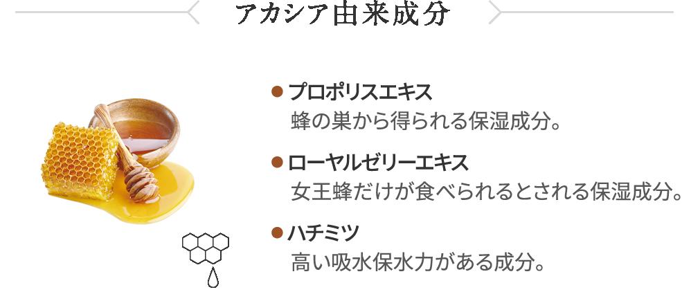 https://dr-renaud.jp/wp-content/uploads/2021/04/b5646d26d4ad2933da6d291c7703357b-1.png